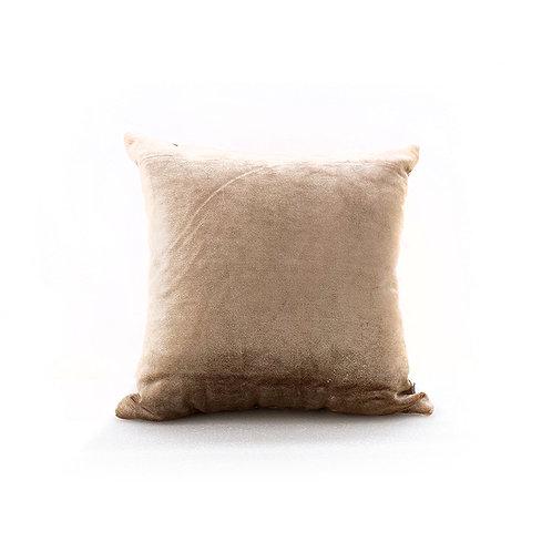 Cushion #2