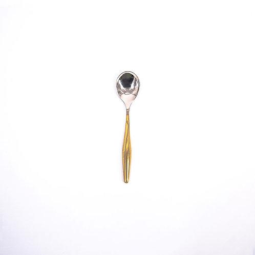 Semi teaspoon