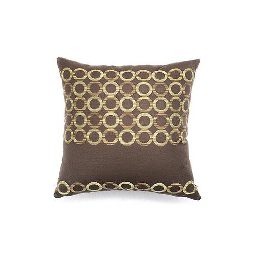 OVO Cushion #1