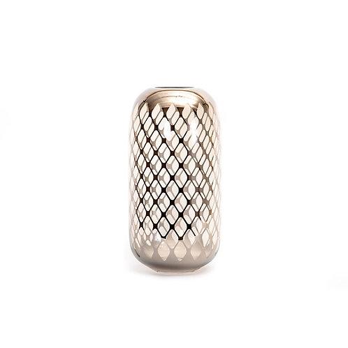 Trand glass vase