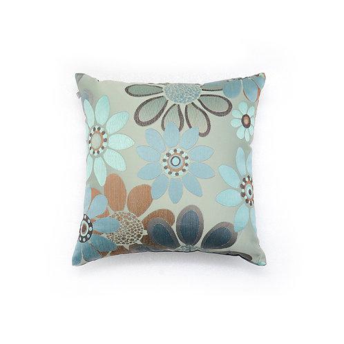OVO Cushion #5