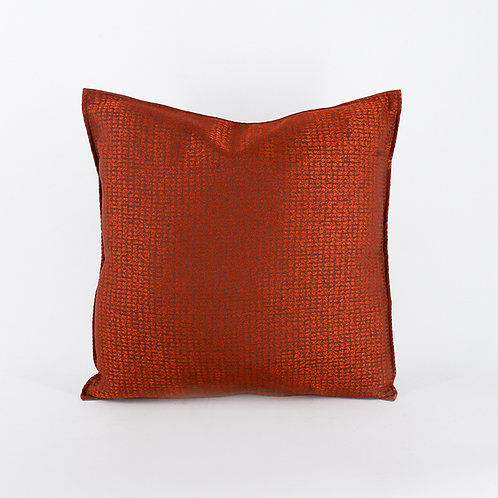 Elegant #14 cushion
