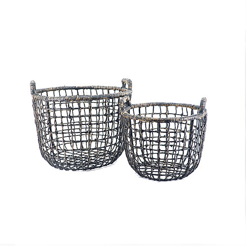 NET laundry basket