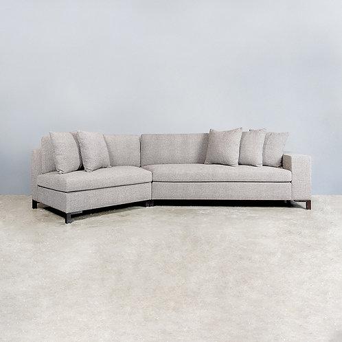 DOSS sofa