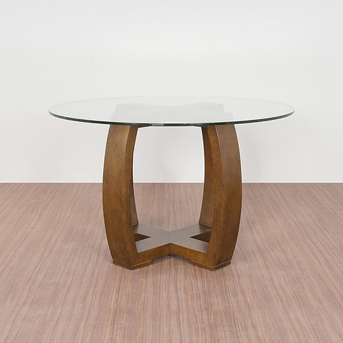 GAO dining table