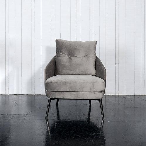GUIDO armchair