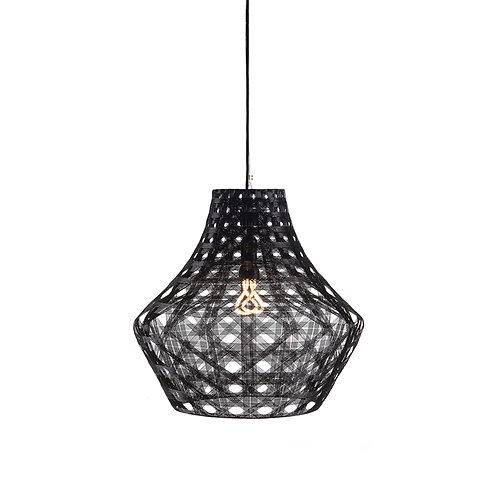 Octa anahita pendant lamp