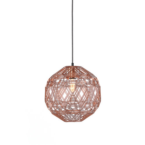 Zattelite3 pendant lamp