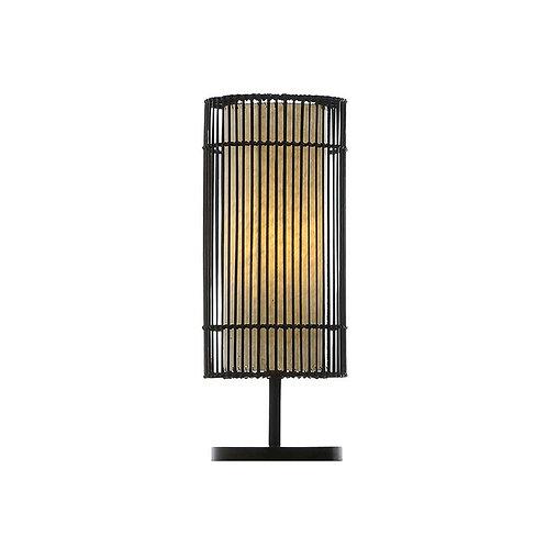 KAI O table lamp
