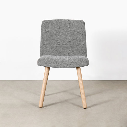 Me dining chair
