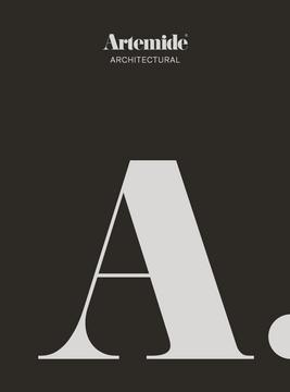 Artemide Catalogue 2020