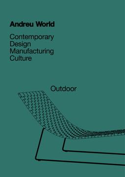 andreuworld-outdoor-catalog-01.jpg