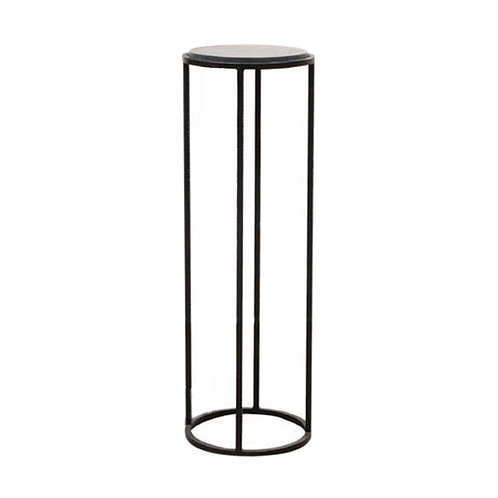 DTI - Occasional Table - Circle