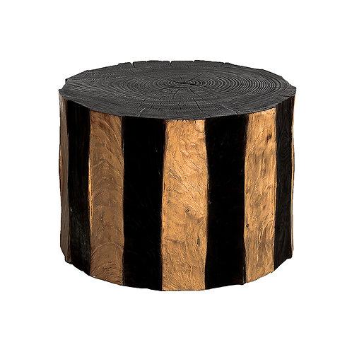 Surian wood coffee table