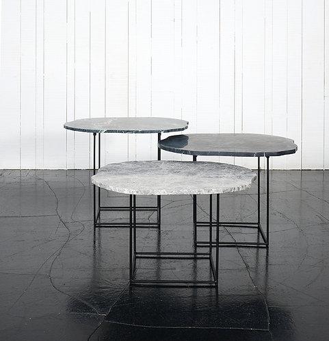 Cloudi coffee table - grey