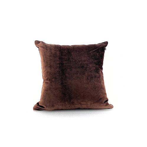 Cushion #15