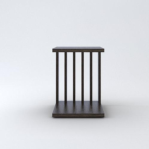 Pat III - side table