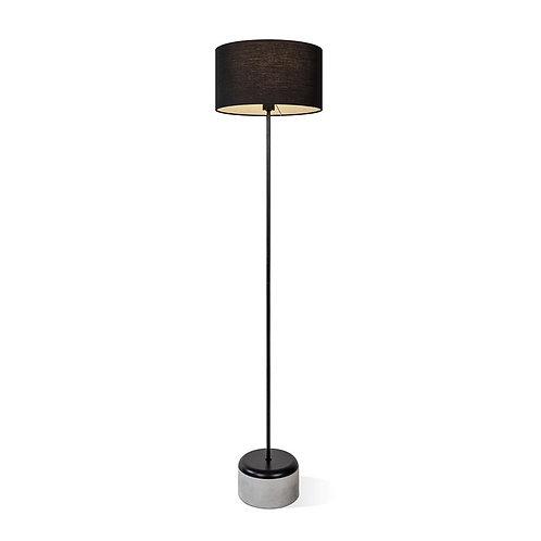 MACON floor lamp