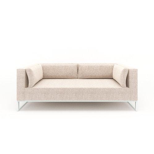 FLY-HIGH sofa