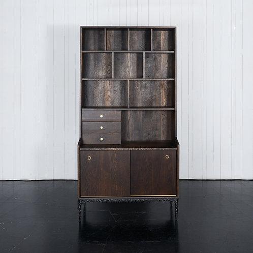 KULU Dresser