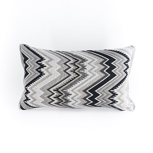 Brandy #19 cushion