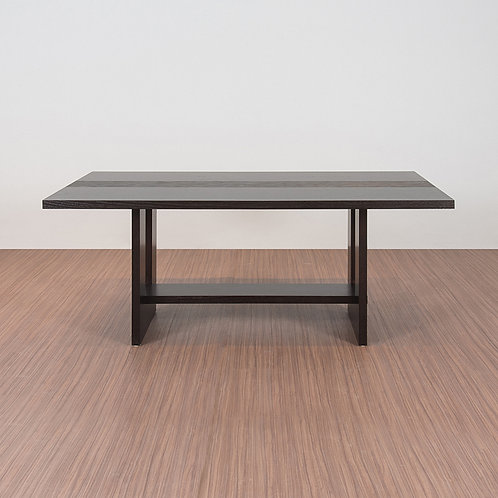 PROFUSION dining table
