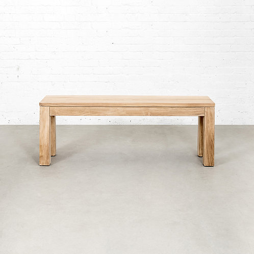 Pure bench
