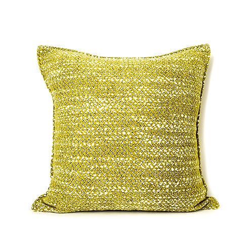 contem #11 cushion