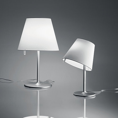 MELAMPO NOTTE table lamp