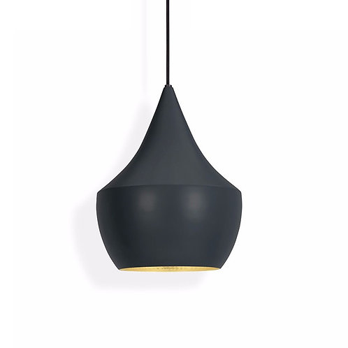 Beat Light - Fat pendant lamp