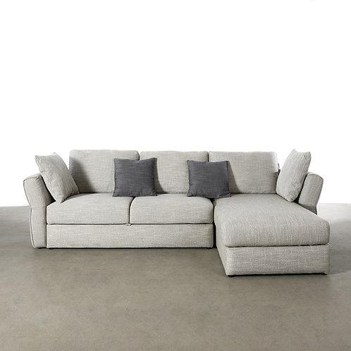 Daydream sofa bed