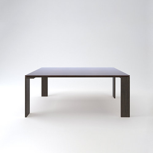 TWIZZ dining table