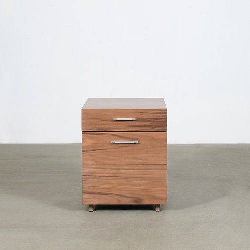 Danila drawer