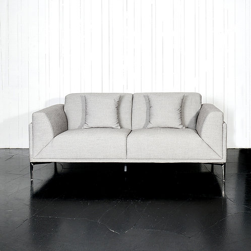SIENA sofa