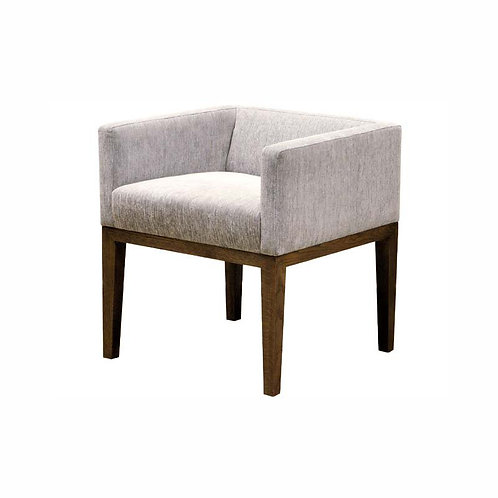 Fong dining chair