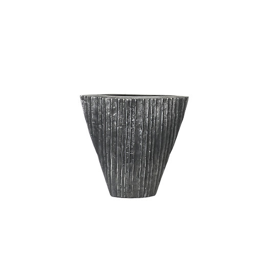 Rayu conical vase