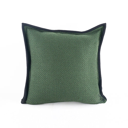 Contem #20 cushion