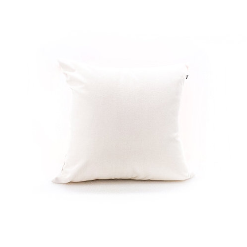 Cushion #1