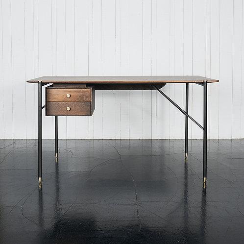 CIARA Desk