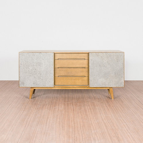 PETRO side cabinet