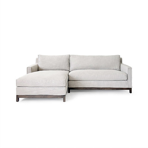 ROLLOCK Sofa