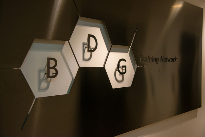 BDG1.jpg