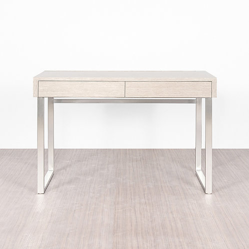 Duet writing table