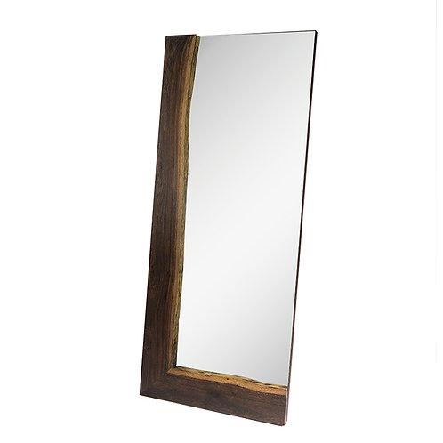 PRANA Mirror