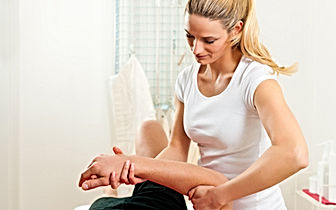 auto accident recovery massage belisama bodyworks spa in saratoga springs