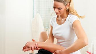 Salute: Agopuntura e fisioterapia