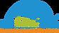 CSUDP logo.png