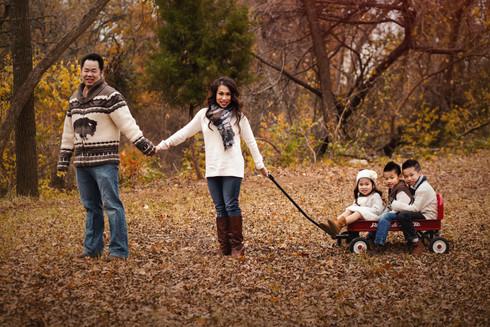 Mansfield Texas Fine art Photographer Family Boudoir Senior Portraits