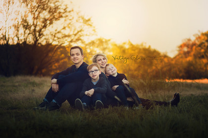 Mansfield Texas Fine art Photographer Family Boudoir Senior Portraits