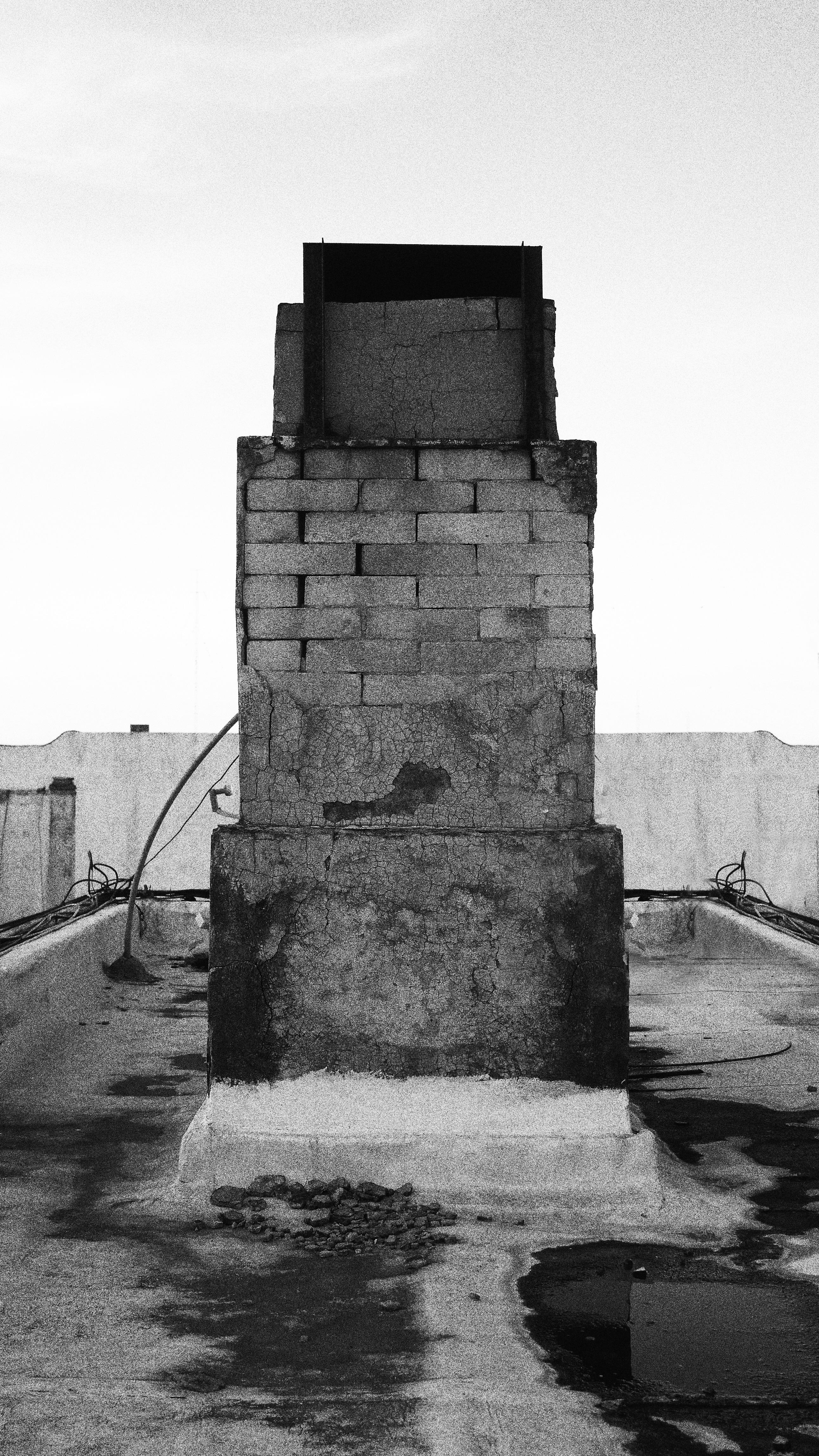 Monumento a la nada